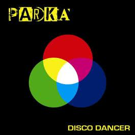 Disco Dancer 2009 Parka
