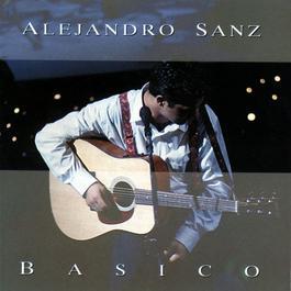 Si Tu Me Miras 1998 Alejandro Sanz