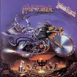 Painkiller 1990 Judas Priest