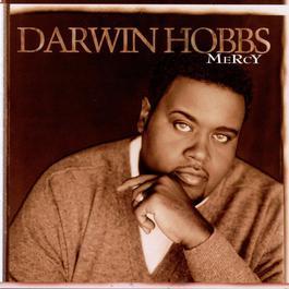 Mercy 1999 Darwin Hobbs
