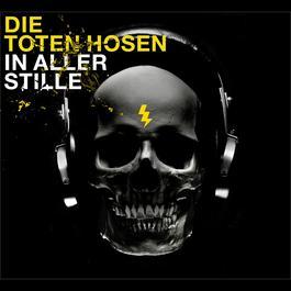 In aller Stille 2009 Die Toten Hosen