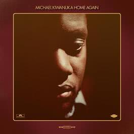 Home Again 2012 Michael Kiwanuka
