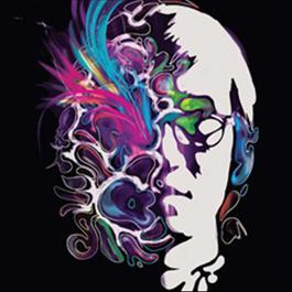 Braveheart 2007 Wang Feng (汪峰)