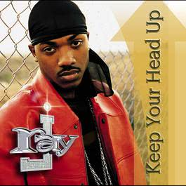 Keep Your Head Up (Radio Edit) 2001 Ray J