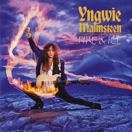 Fire & Ice 2007 Yngwie Malmsteen