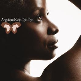 djin djin 2007 Angelique Kidjo