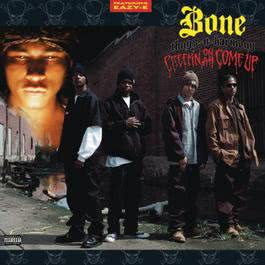 Creepin On Ah Come Up 2011 Bone Thugs N Harmony