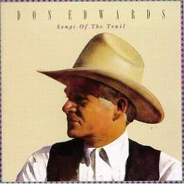 An Old Cowboy's Dream (Reprise) 1992 Don Edwads