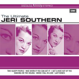 The Ultimate 2003 Jeri Southern