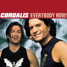 Everybody Now! 2003 Cordalis