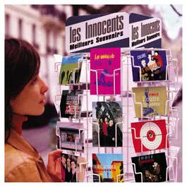 Meilleurs Souvenirs 2003 Les Innocents