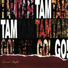 Find The Cool Line 2004 Tam Tam Go