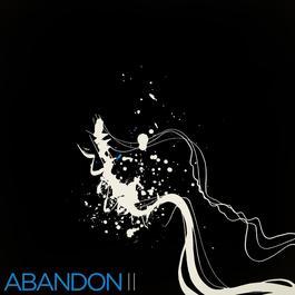 II 2009 Abandon