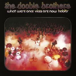 You Just Can't Stop It 1974 The Doobie Brothers