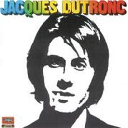 L' aventurier 2008 Jacques Dutronc