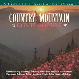 Country Mountain Love Songs 2008 Craig Duncan