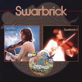 Swarbrick / Swarbrick II 2017 Dave Swarbrick