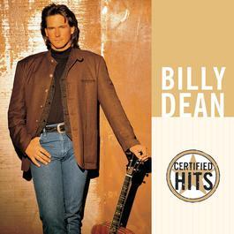 Certified Hits 2002 Billy Dean
