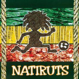 Nativus 2005 Natiruts