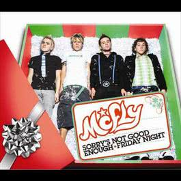 Sorry's Not Good Enough 2006 McFly