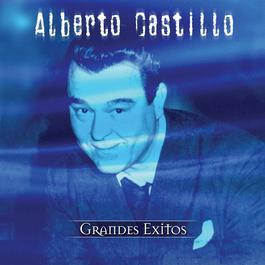 Coleccion Aniversario 2005 Alberto Castillo