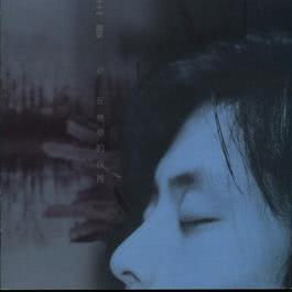 Outside The Window 1995 王杰