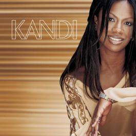 Hey Kandi... 2000 Kandi