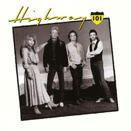 Woman Walk The Line (Album Version) 1987 Highway 101