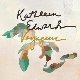 Voyageur 2012 Kathleen Edwards