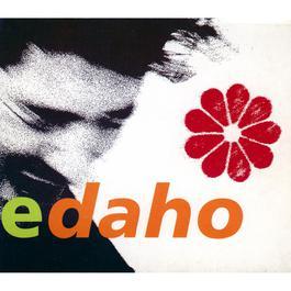 Live Ed 2005 Etienne Daho