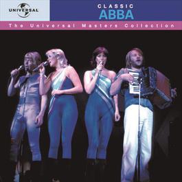 Classic Abba 2006 ABBA
