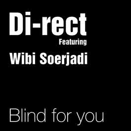 Blind For You 2013 Di-Rect