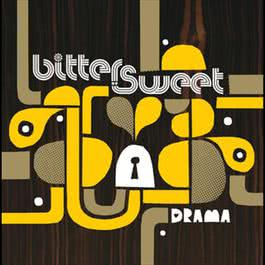 Drama 2009 Bitter Sweet