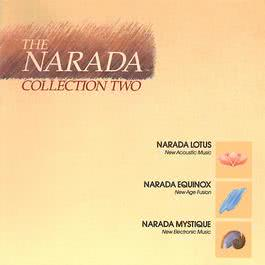 Narada Collection 2 2006 Various Artists