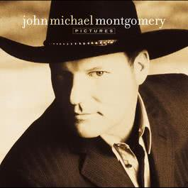 I Wanna Be There (Album Version) 2002 John Michael Montgomery