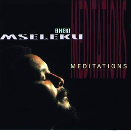 Meditations 2007 Bheki Mseleku