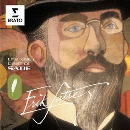 The Very Best of Satie 2007 Chopin----[replace by 16381]