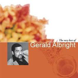 New Girl On The Block (LP Version) 2001 Gerald Albright