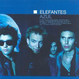 Azul 2000 Elefantes
