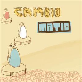 Matic 2007 Cambio