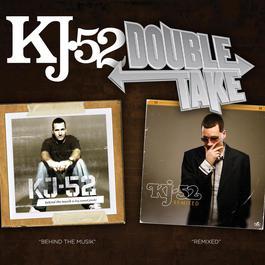 Double Take 2007 KJ-52