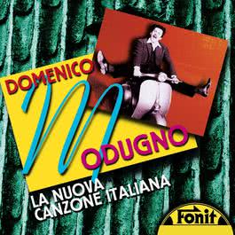 Come prima 2004 Domenico Modugno