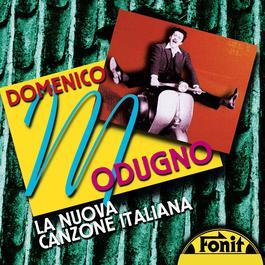 Notte Lunga Notte 2004 Domenico Modugno