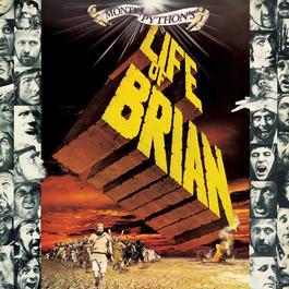 Monty Python's Life Of Brian 2006 Monty Python