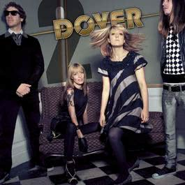 2 2011 Dover