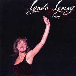 Époustouflante 1999 Lynda Lemay
