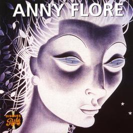 Disque Pathé 2006 Anny Flore
