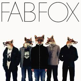 Fab Fox 2005 Fujifabric