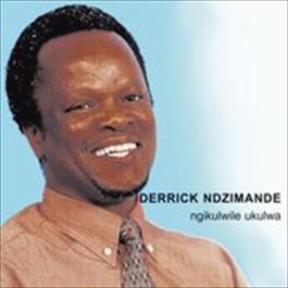 Ngikulwile Ukulwa 2009 Derrick Ndzimande