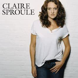 Claire Sproule 2005 Claire Sproule